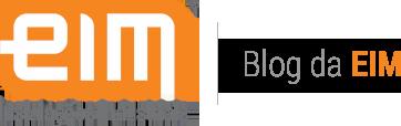 Logo da EIM